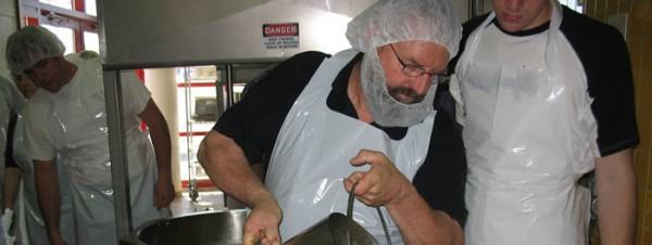 Курсы по производству сыров-delovaya italia