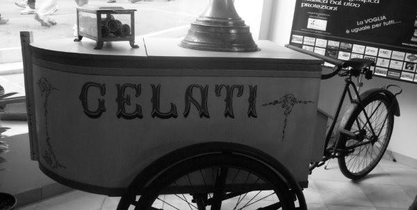 Курс итальянского мороженого - delovaya italia
