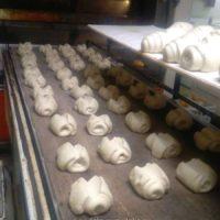 Курсы по производству хлеба