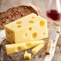 programma formaggi