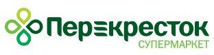 perekrestok logo